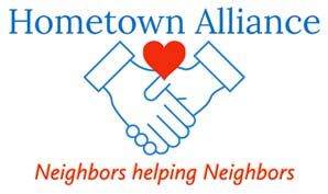 Neighbors helping Neighbors Program