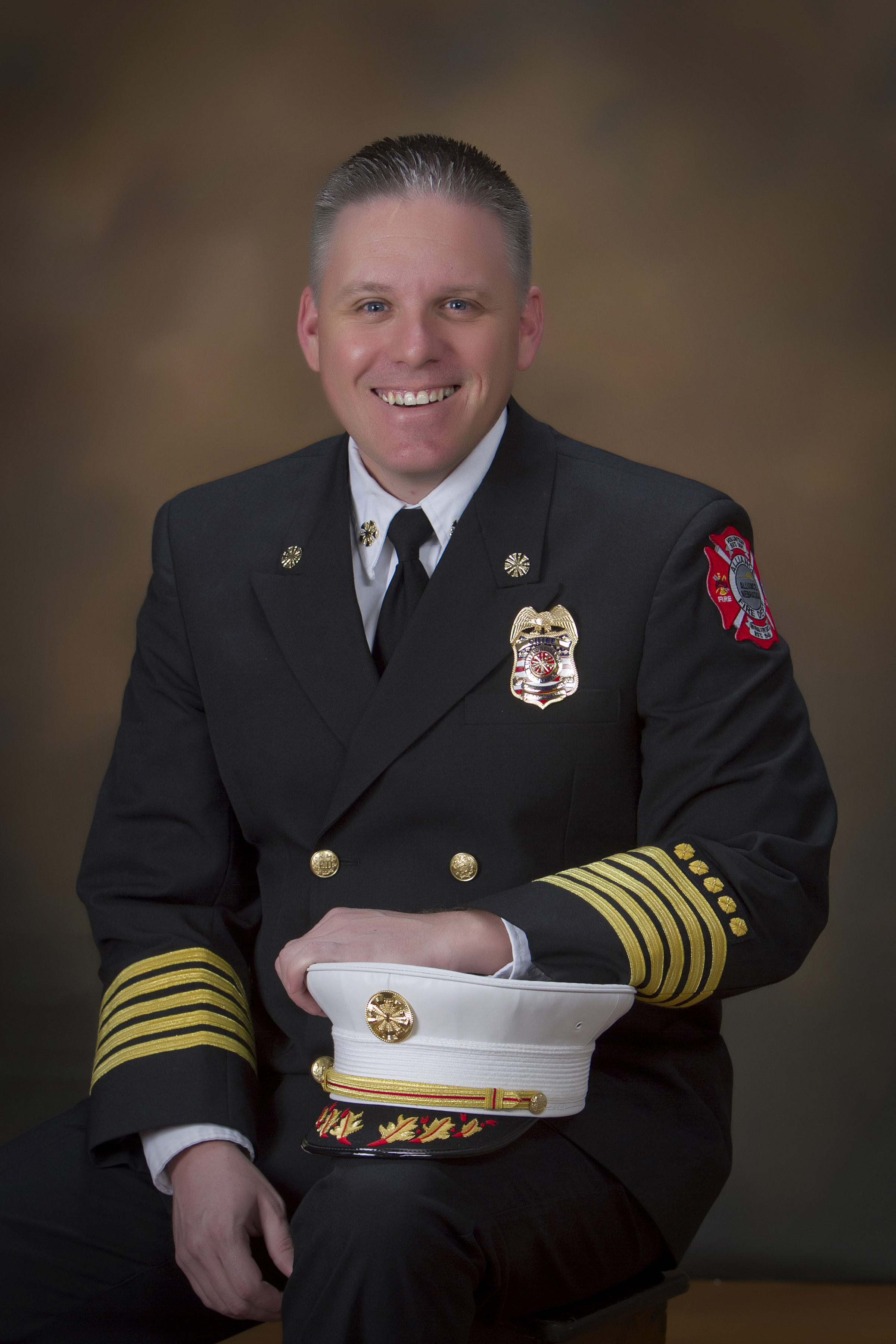 firefight0003-Chief T Shoemaker 2013.jpg